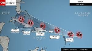Image result for 「イルマ」で終わらないハリケーンの脅威」