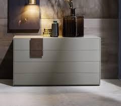 novamobili dotty chest of drawers