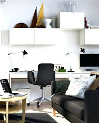 office design for small space. Small Office Design Home Designs For Spaces . Space