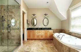 Home Remodel Calculator Cost Of High End Bathroom Remodel Calculator Excel Home