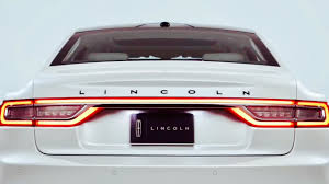 2018 lincoln continental seats. delighful lincoln 2018 lincoln continental black label edition interior exterior  youtube throughout lincoln continental seats