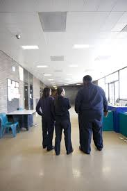 Cook County Juvenile Detention Center Basics Cook County Flickr