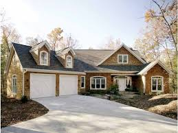 images about House Plans on Pinterest   House plans  Monster       images about House Plans on Pinterest   House plans  Monster House and Home Plans