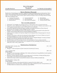 Restaurant General Manager Resume Restaurant Manager Resume Samples Free Archives Resume Designs Ideas 63