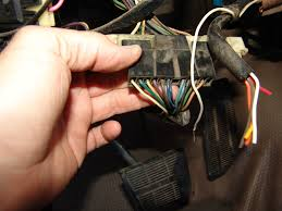 93 f150 fuse box underhood on 93 images free download wiring diagrams 1992 Ford F150 Fuse Box Location 93 f150 fuse box underhood 13 1994 ford f 150 under hood fuse box diagram 2013 f 150 fuse box location fuse box location on 1992 ford f150