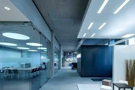 office lighting tips. Office Lighting Tips. Design Guidelines Unique 92 Remarkable Fice S Tips Standards Australia