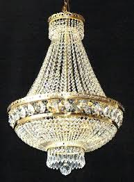 antique lighting for sale uk. antique chandeliers for sale uk nightclub lighting glamcor a