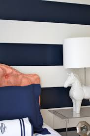 Orange And Grey Bedroom 17 Best Images About Navy Gray On Pinterest Grey Navy