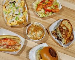 Order Angry Archies Delivery Online   New Jersey   Menu & Prices   Uber Eats