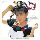 岩井由紀子の最新おっぱい画像(19)
