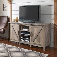 modern farmhouse furniture. Better Homes And Gardens Modern Farmhouse TV Stand For TVs Up To 60\ Furniture I