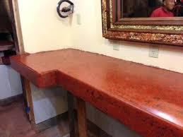 concrete countertops columbia sc granite kitchen white east coast granite marble