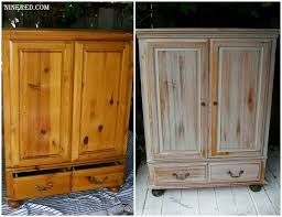 wood colored paintBest 25 Color washed wood ideas on Pinterest  Washing room