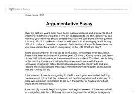 persuasive essay example newest vision sample essay essays  22 persuasive essay example latest persuasive essay example strong photoshot argumentative examples 2 writing a good