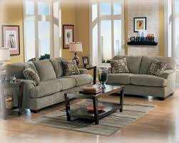 38 35 cityscape sofa loveseat ashley furniture