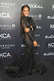 129 best luv her. Angela Simmons images on Pinterest
