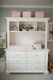 Baby Changing Tables Galore Ideas Inspiration Dresser