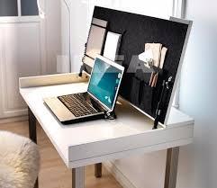 IKEA Vika Veine Hinged Desk Bureau