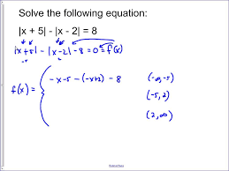 complex absolute value example 1