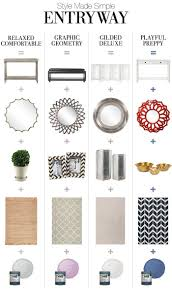 inspiring entryway furniture design ideas outstanding. Foyer Area Rugs Ideas Trgn Style Made Simple Entryway Rugentryway  Ideasentryway Rug Entry Stunning Best Inspiration Home Design Round Entrance Black And Inspiring Furniture Outstanding C