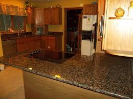cooktop cutout granite kitchen toms river nj stone n counters llc dba snc south llc
