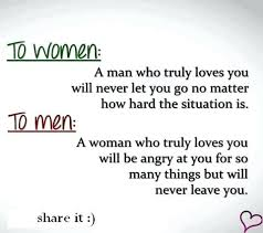Definition Of Love Quotes Interesting Definition Of Love Quotes Mind Blowing Definition Of Love Quotes