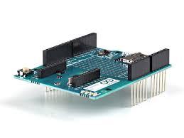arduino wireless sd shield arduino wireless sd shield arduino wireless sd shield