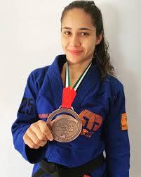 Amanda Monteiro | Fighter Page | Tapology