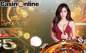 3 Jenis Permainan Casino Online Terbaik dan Terfavorit | IndoXXI Casino