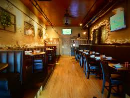 restaurants in hyannis ma on main street. dining experience with great service restaurants in hyannis ma on main street a