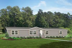 mobile homes. Tru Mobile Home In Waco Texas Homes