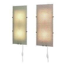 wall lighting ikea. Gallery Of Perfect Finishing Wall Lighting Ikea Great Ideas