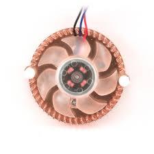 системы <b>охлаждения</b> для видеокарт - Агрономоff