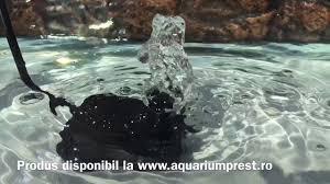 Pompa De Apa Submersibila Boyu Sp 600 150lh