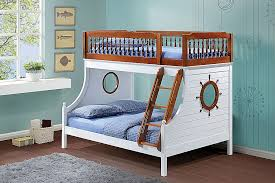awesome bedroom furniture. Junior Bunk Beds Toddlers Awesome Bedroom Furniture Childrens Triple Bed Twin For