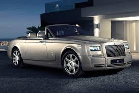 rolls royce phantom 2015 coupe. used 2015 rollsroyce phantom drophead coupe for sale pricing u0026 features edmunds rolls royce i