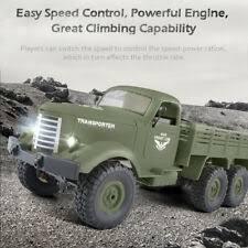 <b>JJRC RC</b> Model Vehicles & Kits for sale | eBay