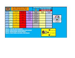 Scoreboard Template 24 Images Of Blank Scoreboard Template Leseriail 19