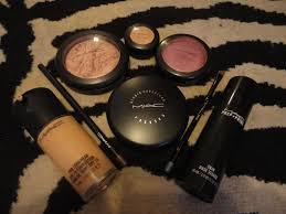 mac makeup mac makeup starter kit needed to start off with my