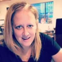 Sandy Shapiro - Development Executive, Freelance - Magical Elves ...
