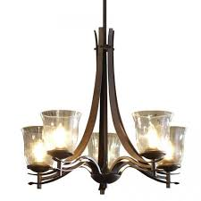 medium size of allen and roth 4 light crystal chandelier allen and roth chandelier replacement parts
