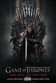 best ideas about game of thrones imdb gmae of game of thrones airtime