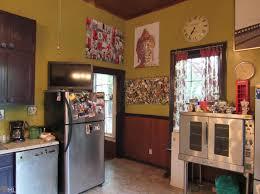 Country Kitchen Barnesville Ga 303 Forsyth St Barnesville Ga 30204 Mls 8141607 Coldwell Banker