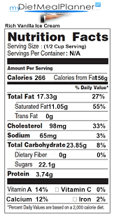 nutrition facts label sweets candy desserts 22 in snickers nutrition