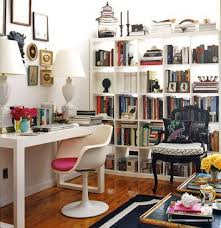 Home Office Decoration Ideas For fine Great Home Office Decor Ideas