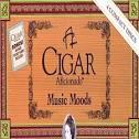Cigar Aficionado: After Dinner