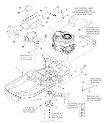 Kohler mand 16 engine diagram besides engine exhaust and belts besides briggs and stratton 12 5