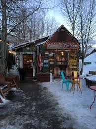 We started at the bus stop in mtcb. Camp 4 Coffee 46 Photos 98 Reviews Coffee Tea 402 1 2 Elk Ave Crested Butte Co Phone Number