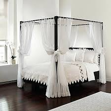 Beds ~ Beds With Canopies Adult Canopy For Sale beds with canopies ...