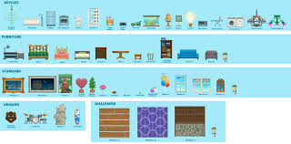Image result for poptropica worlds store